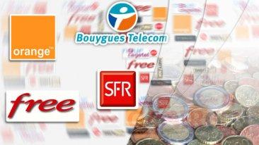 orange-sfr-bouygues-telecom-et-free-les-quatre-grands-fai-francais-10379945pwcfk_1713 orange-sfr-bouygues-telecom-et-free-les-quatre-grands-fai-francais-10379945pwcfk_1713