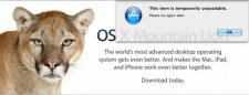 os-x-montain-lion-erreur-telechargement