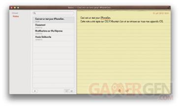 OS X Mountain Lion 1