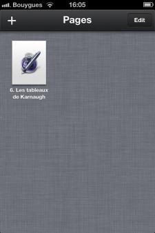 OS X Mountain Lion 9