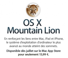 os-x-mountain-lion-bientot-disponible-25-juillet