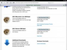 os-x-mountain-lion-golden-master-disponible