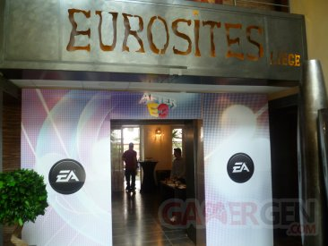 press event EA rue de liege 01