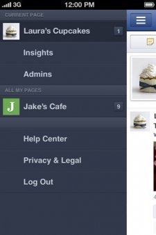 pages-manager-facebook-nouvelle-application-5