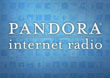 pandora-internet-radio-apple-pourparlers-pour-lancer-radio-personnalisée