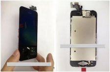 panneau-avant-iphone-5-nouvel-iphone-photos-assemblage-complet-3