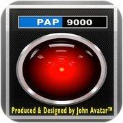 PAP 9000