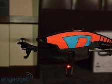 parrot-ar-drone-2-640x480 parrot-ar-drone-2-640x480