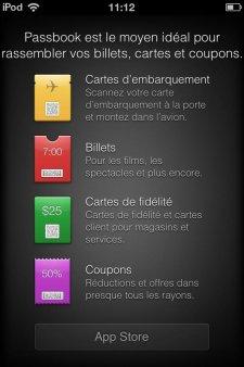 Passbook 3