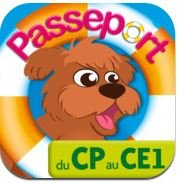 passeport_hachette_appstore_vignette