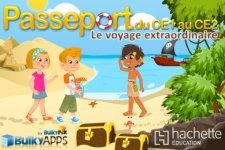 passeport-hachette-livre-promo-du-jour