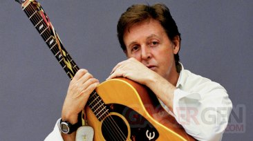 paul-mccartney2 paul-mccartney2