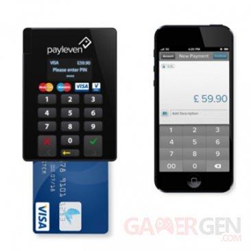payleven HC065_AV3