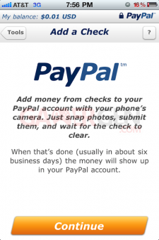 paypal9to5mac