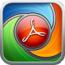 pdf-provider-logo-icone