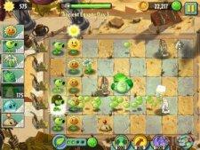 peashooter-plant-food-copypng-50e3a7.png-300x225
