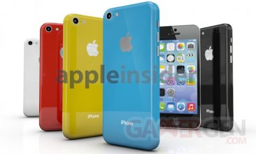 pegatron_iPhone_lowcost