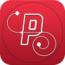 peta-vision-logo-icone