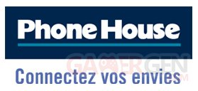 phone-house-logo-slogan-connectez-envies