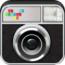 photixo-logo-icone