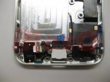 photo-iphone-5-appuient-rumeurs-Apple-smartphone