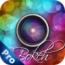 photojus-bokeh-fx-pro-logo-icone
