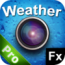 photojus-weather-fx-pro-icone-logo