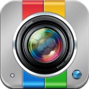 photopic-frame-pro-logo