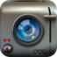 phototoaster-logo