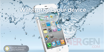photowaterproof photowaterproof