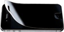 pic3d-2-film-protecteur-permettant-3d-sur-iphone-sans-lunettes