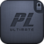 pick-3-ultimate-logo-icone