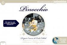 Pinnochio poket