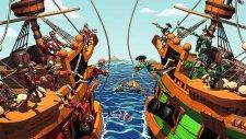 Pirates vs Corsairs - Davy Jones' Gold 21.05.2013 (2)