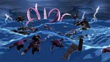 Pirates vs Corsairs - Davy Jones' Gold 21.05.2013 (3)