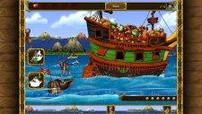 Pirates vs Corsairs - Davy Jones' Gold 21.05.2013 (4)