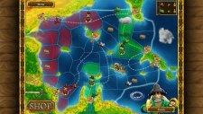 Pirates vs Corsairs - Davy Jones' Gold 21.05.2013 (5)