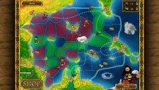 Pirates vs Corsairs - Davy Jones' Gold 21.05.2013 (6)