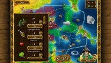 Pirates vs Corsairs - Davy Jones' Gold 21.05.2013 (7)