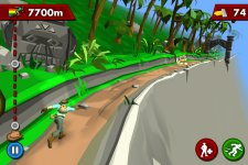 Pitfall images screenshots 001