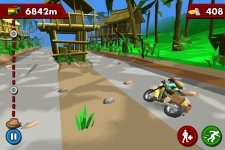 Pitfall images screenshots 003