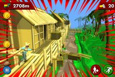 Pitfall images screenshots 005