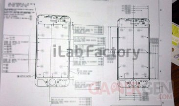 plan-iphone-5-nouveau-design-ecran-plus-grand