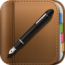 planner-plus-logo-icone