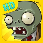 plants-vs-zombies-hd-logo-itunes-app-store