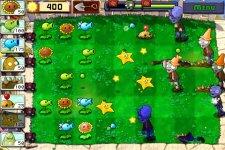 plants-vs-zombies-screen-1