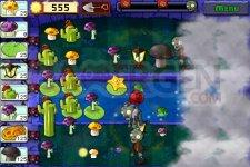 plants-vs-zombies-screen-3