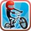 pocket-bmx-logo-icone