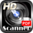 pocket-scanner-hd-logo-icone