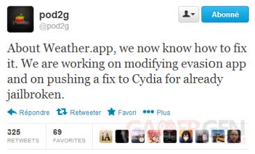 pod2g-fix-cydia-evasi0n-meteo-weather-app